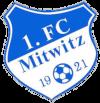 1. FC Mitwitz